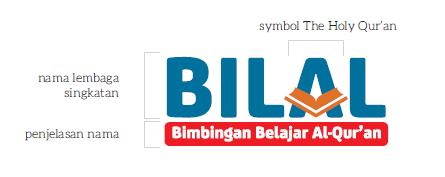 logo-bilal-penjelasan